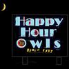 HappyHourOwls
