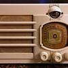 Radio-Tony