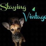 StayingVintage