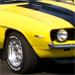Chevy-Camaro.com