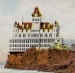 Cliff House Project