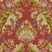 LACMA Luxury Textiles