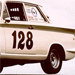 The Ford Cortina Web Site