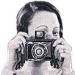 The Kodak Girl Collection